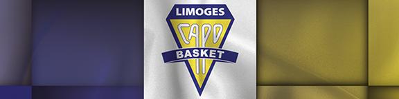 CAPO Limoges