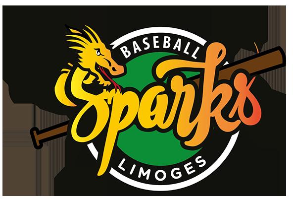 sparks limoges