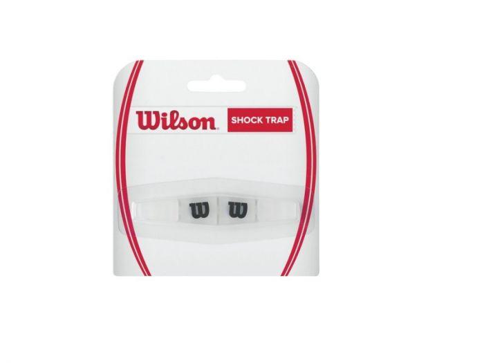 ANTIVIBRATEUR WILSON SHOCK TRAP WRZ537000