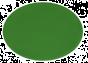 EMPREINTE RONDE 069100