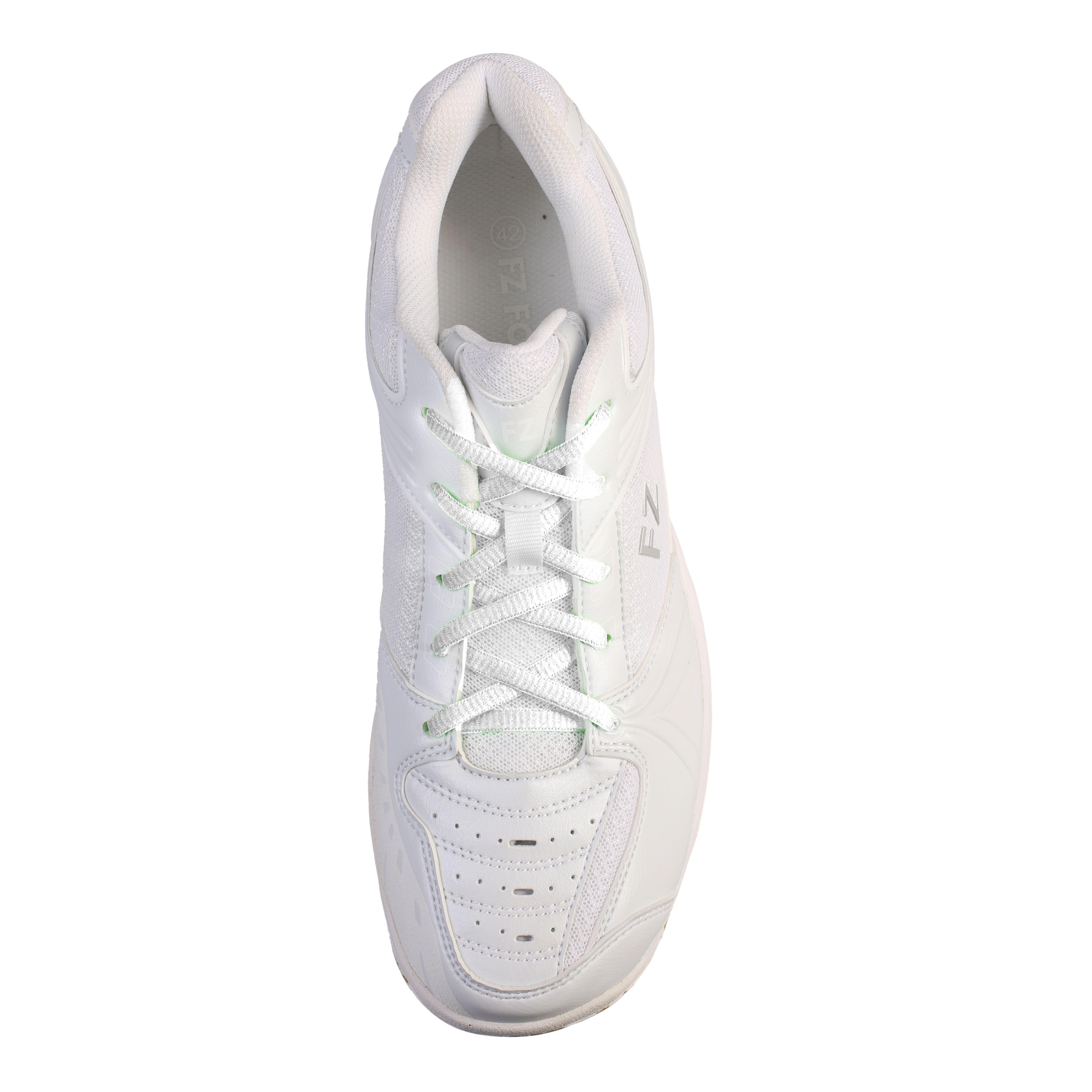 forza Chaussures de Badminton Femme fz Fierce Shoes 302415