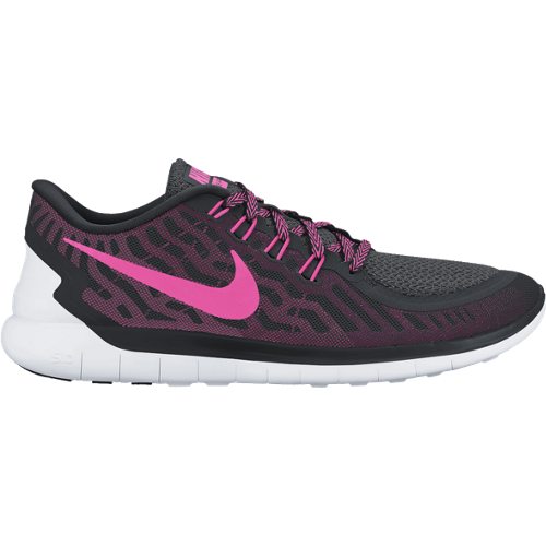 cheapest save up to 80% cheap prices CHAUSSURES DE RUNNING FEMME WMNS NIKE FREE 5.0 724383 006 NOIR ...