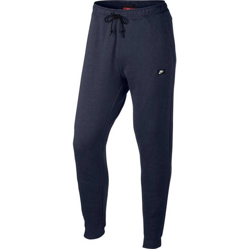 Pantalon Men's Nike Sportswear Modern Jogger 835862 451