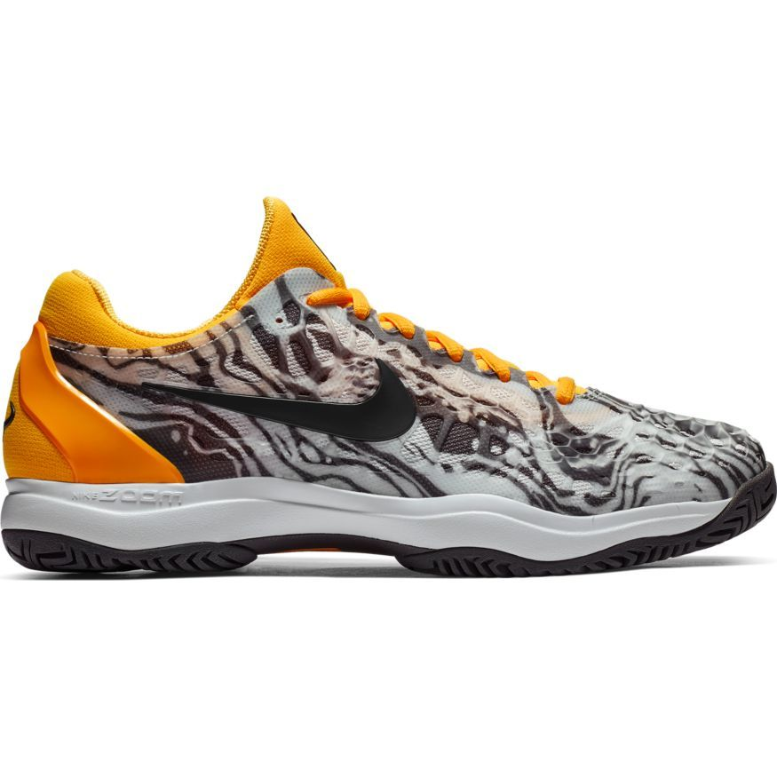 nike zoom cage homme
