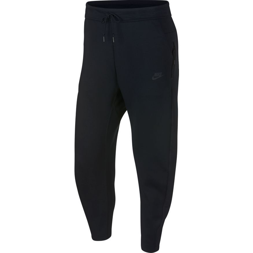 PANTALON HOMME NIKE TECH FLEECE 928507 NOIR Set & Match