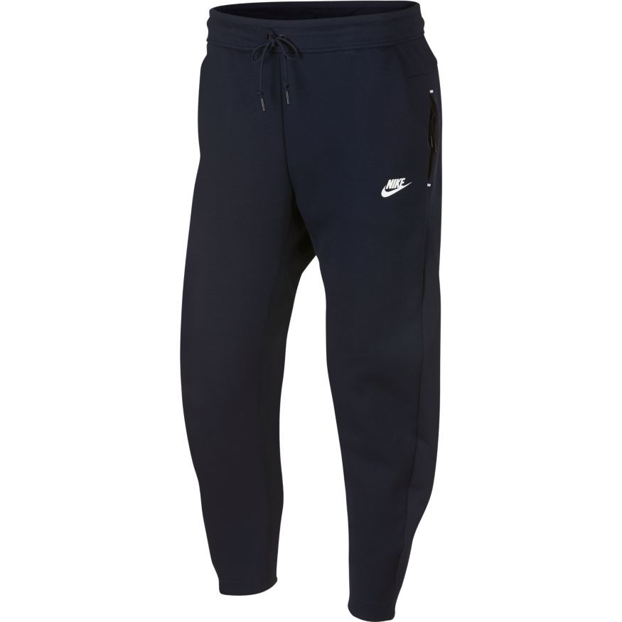 ensemble nike tech fleece homme