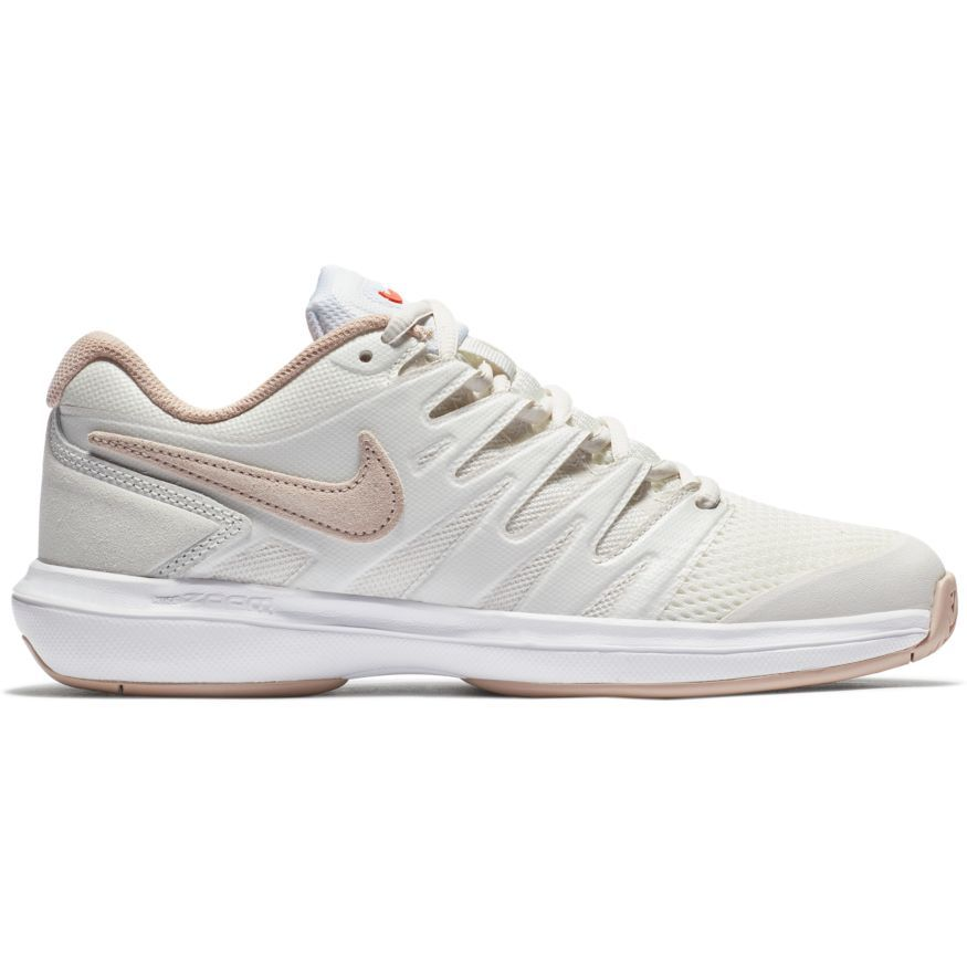 chaussures tennis femme nike