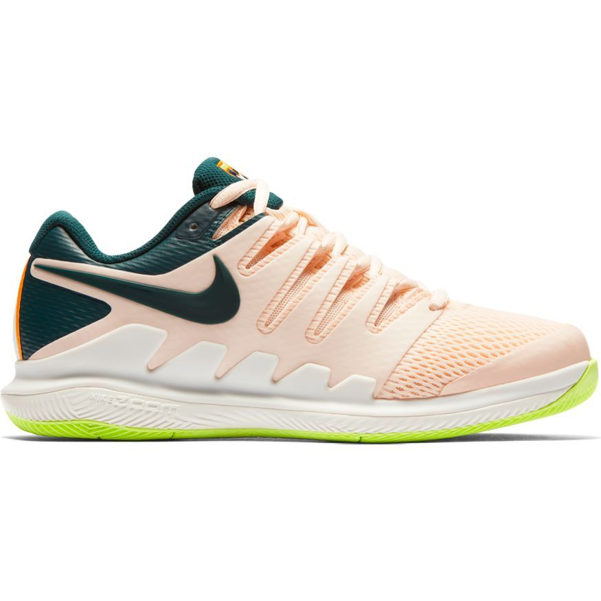 chaussures nike tennis