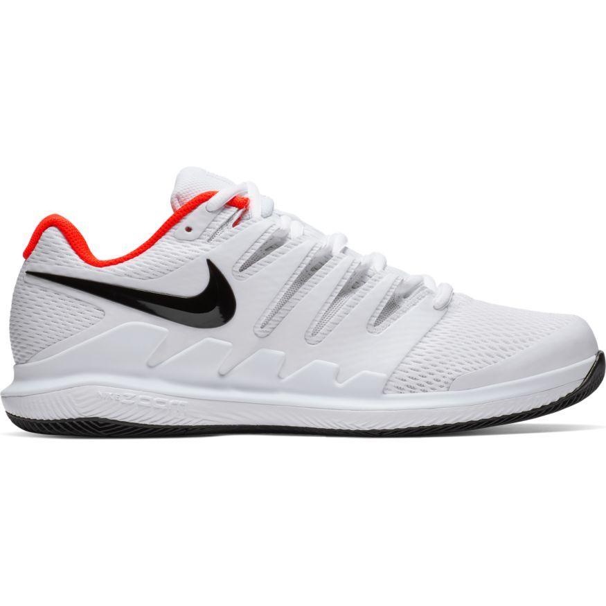 chaussure de tennis nike air zoom