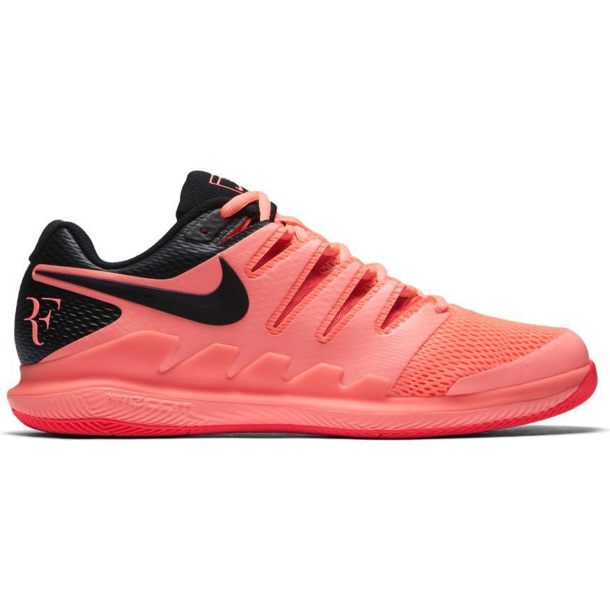 chaussure homme nike tennis