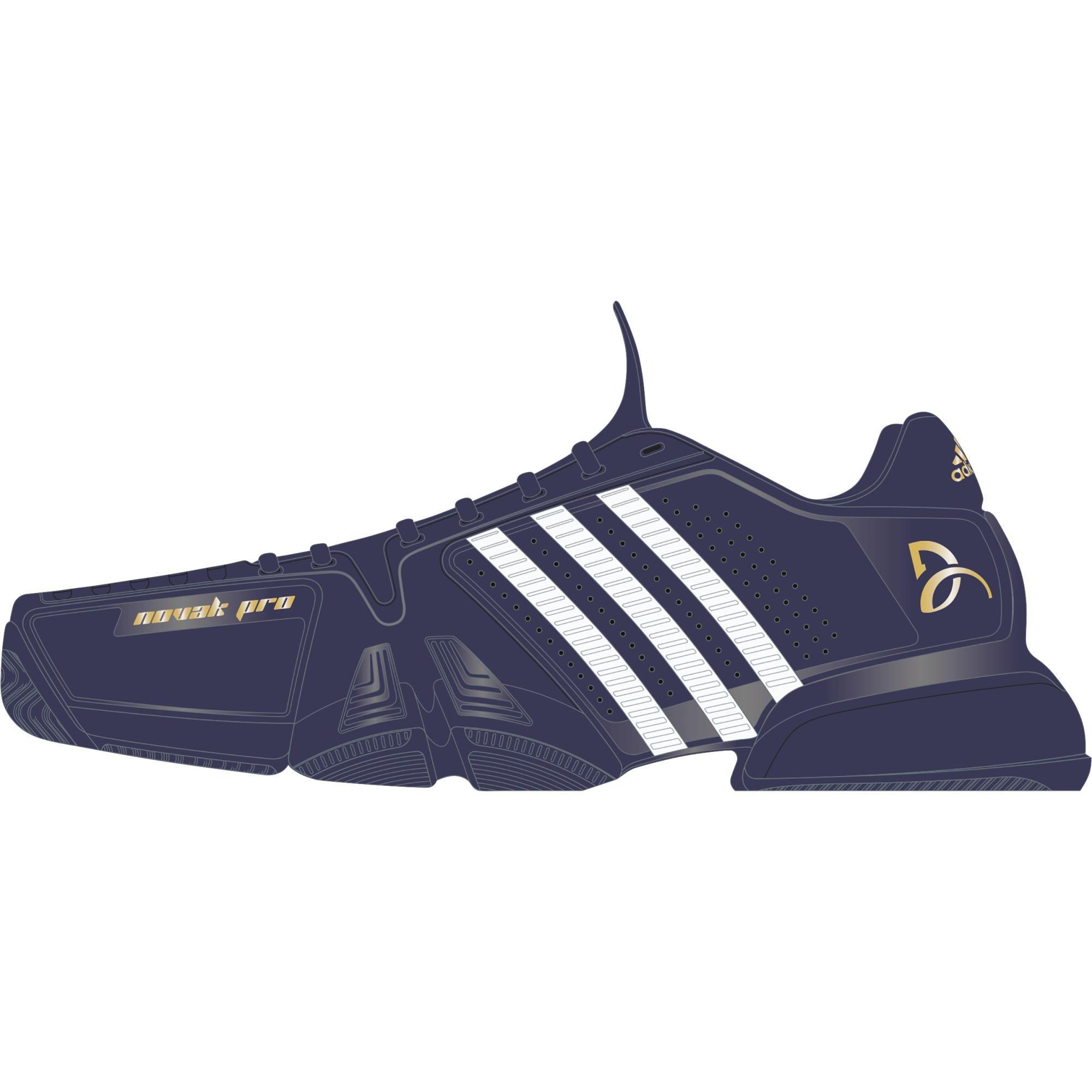 chaussure de tennis hommes adidas