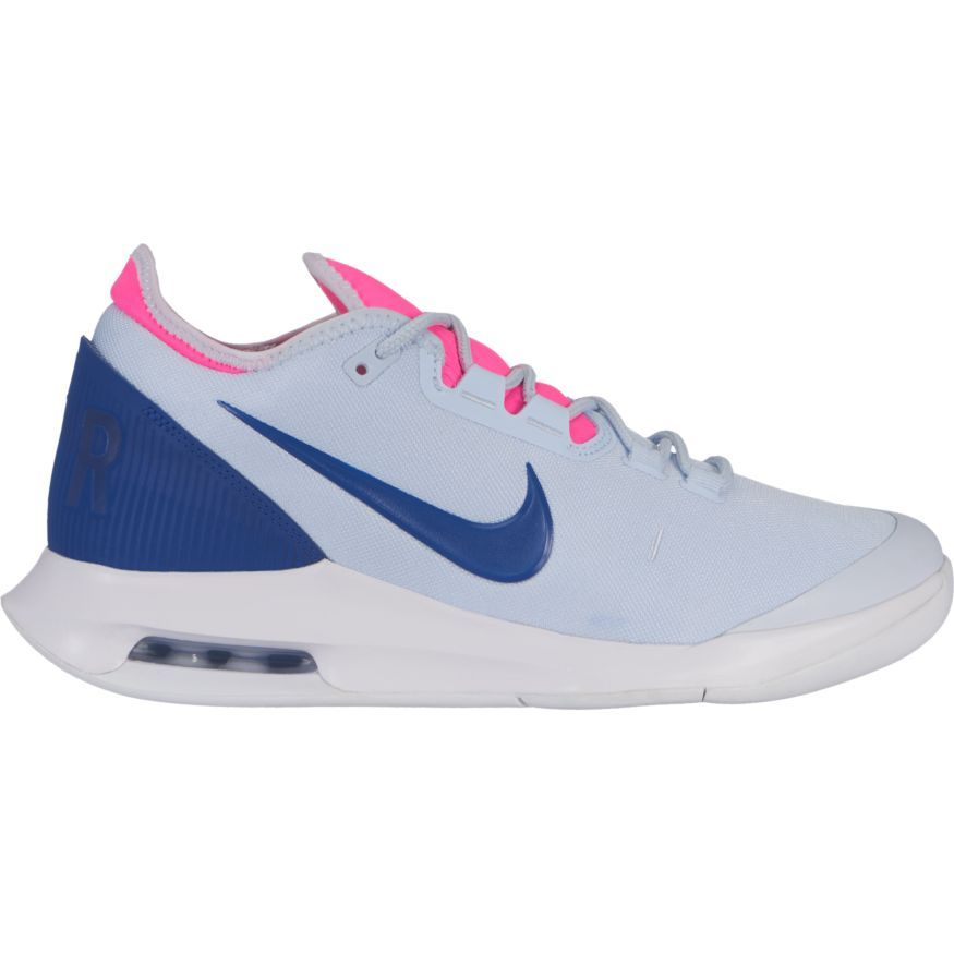 chaussure medical femme nike