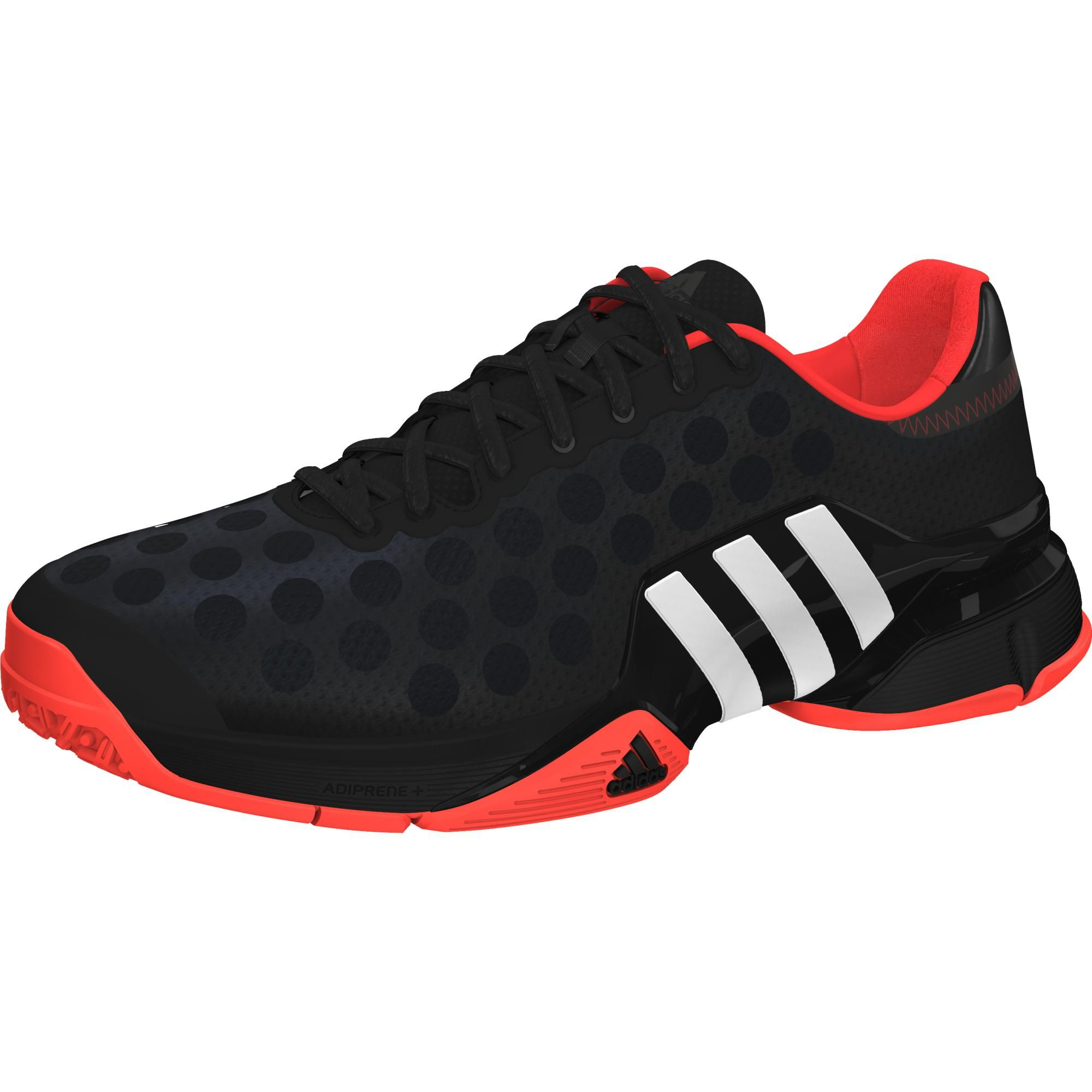 adidas homme chaussures 2015