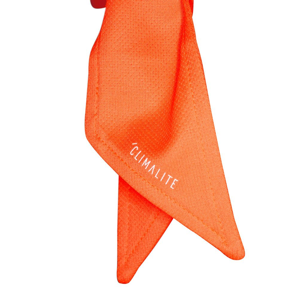 BANDANA ADIDAS TEN TIEDBAND REV CF6929 ORANGE