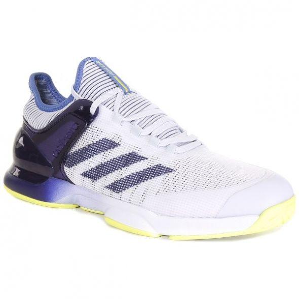 adidas chaussures de tennis homme