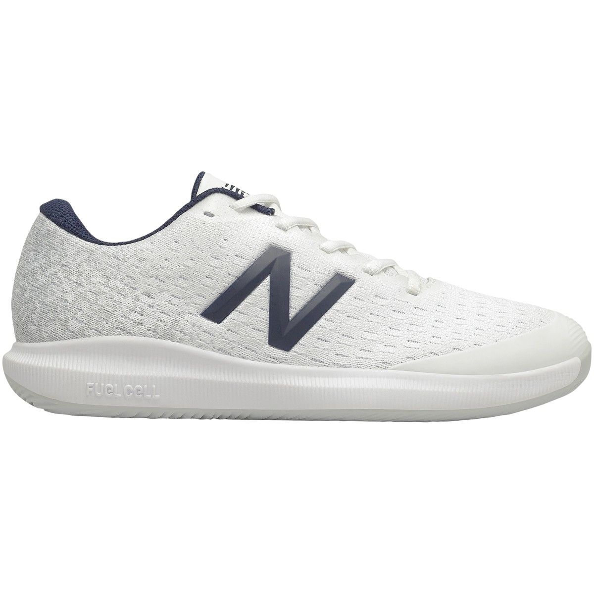 chosure homme new balance