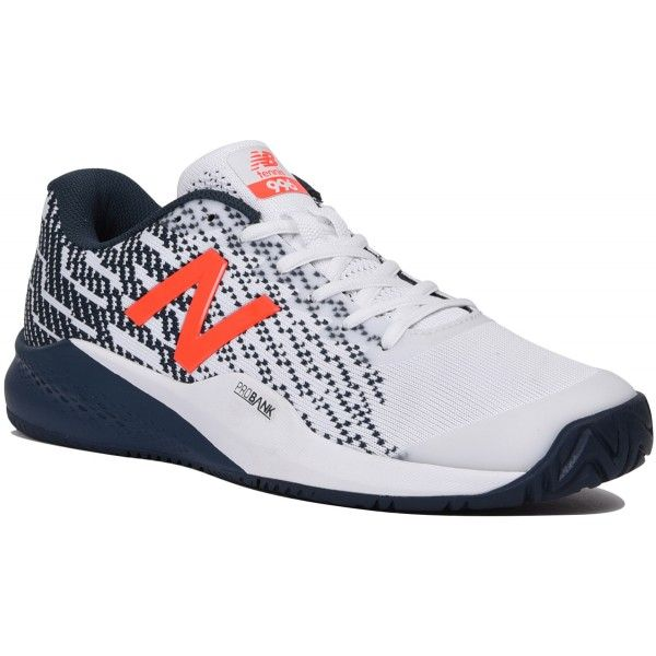 chaussures tennis new balance