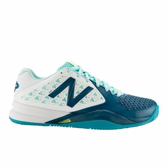 chaussure tennis new balance homme
