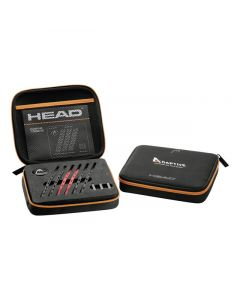 HEAD  Speed Adaptive Tuning Kit Accessoires Pour Raquettes