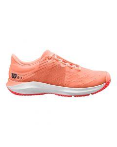 Les chaussures pour femmes Set & Match