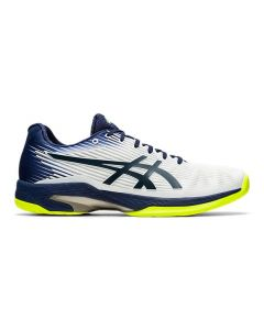 CHAUSSURES HOMME ASICS SOLUTION SPEED FF 1041A003 104