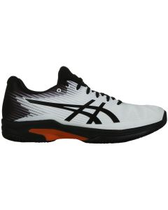 CHAUSSURES DE TENNIS HOMME ASICS GEL SPEED FF CLAY 1041A004 102