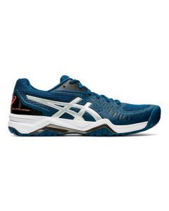 CHAUSSURES HOMME ASICS GEL CHALLENGER 12 1041A045 402