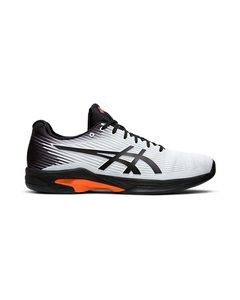 CHAUSSURES HOMME ASICS SOLUTION SPEED FF 1041A003 102 BLANC