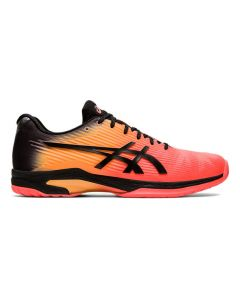 CHAUSSURE HOMME ASICS SOLUTION SPEED FF LE 1041A152 700