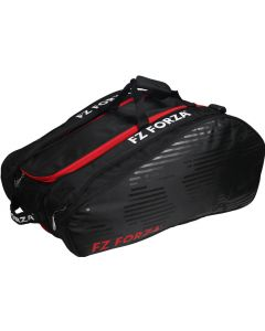 Thermobag FZ Forza Universe 15 302847 noir-rouge