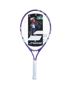 RAQUETTE BABOLAT JUNIOR B'FLY 23 140244