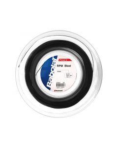 CORDAGE DE TENNIS BABOLAT RPM BLAST BOBINE 200M