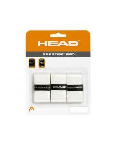 SURGRIP HEAD PRESTIGE PRO
