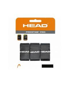SURGRIP HEAD PRESTIGE PRO NOIR