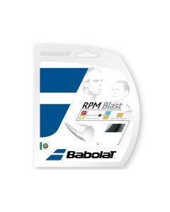 GARNITURE BABOLAT RPM BLAST 12M