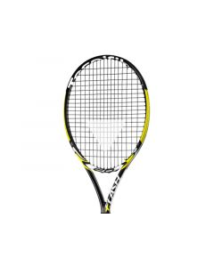 RAQUETTE DE TENNIS JUNIOR TECNIFIBRE TFLASH 26