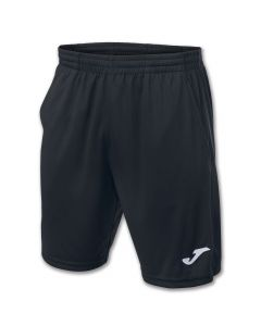 SHORT JOMA DRIVE JUNIOR 100438 100 NOIR
