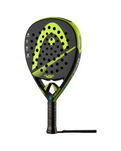 RAQUETTE DE PADEL HEAD GRAPHENEXT ALPHA TOUR 228397