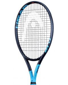 RAQUETTE DE TENNIS HEAD GRAPHENE 360° INSTINCT MP REVERSE 230919 NON CORDEE
