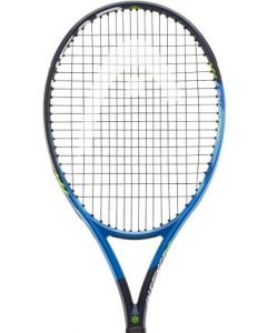 RAQUETTE DE TENNIS HEAD GRAPHENE TOUCH INSTINCT MP 231907 NON CORDEE