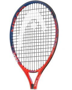 RAQUETTE DE TENNIS HEAD RADICAL JUNIOR 21 233238