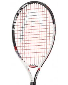 RAQUETTE DE TENNIS HEAD JUNIOR SPEED JUNIOR 21 233537