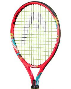 RAQUETTE DE TENNIS HEAD NOVAK 17 233540