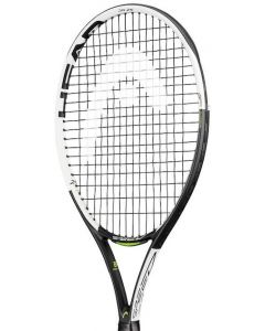 RAQUETTE DE TENNIS HEAD IG SPEED JUNIOR 26 233700
