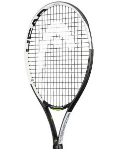 RAQUETTE DE TENNIS HEAD IG SPEED JUNIOR 25 233710