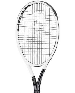 RAQUETTE HEAD GRAPHENE 360+ SPEED S (285g) 234030 NON CORDEE