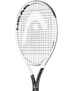 RAQUETTE HEAD GRAPHENE 360+ SPEED LITE (265g) 234040 NON CORDEE