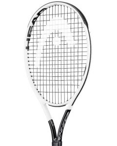 RAQUETTE DE TENNIS HEAD GRAPHENE 360+ SPEED JUNIOR 234110