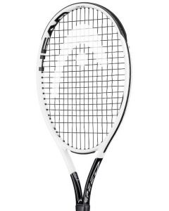 RAQUETTE DE TENNIS HEAD GRAPHENE 360+ SPEED JR 25 234120