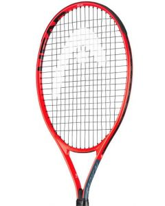 RAQUETTE DE TENNIS HEAD RADICAL JUNIOR 26 234609 2019